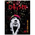 programme_obispo