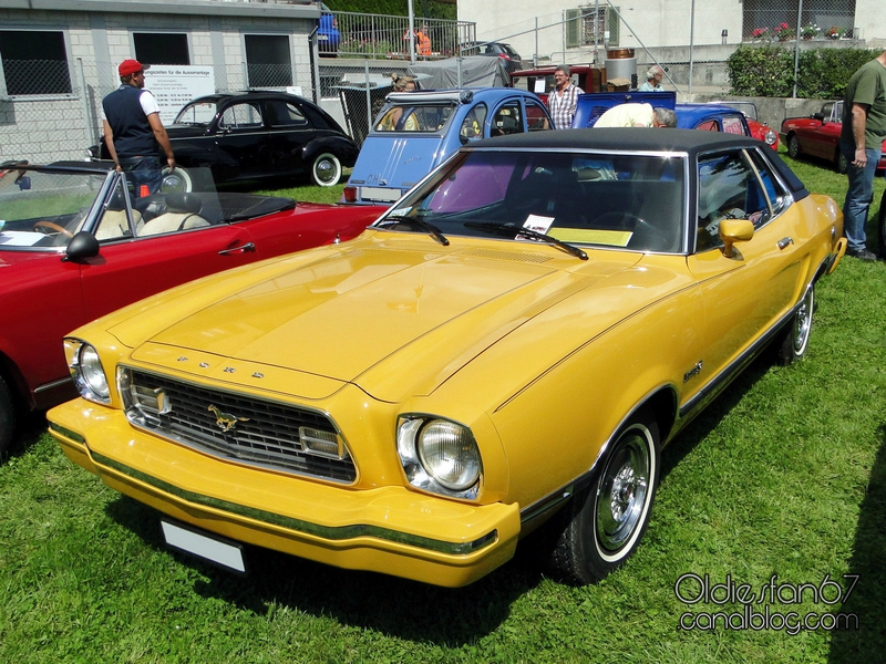 ford-mustang-2-ghia-1974-01