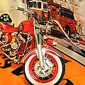 Harleys_CopyrightTasunkaphotos2014_12