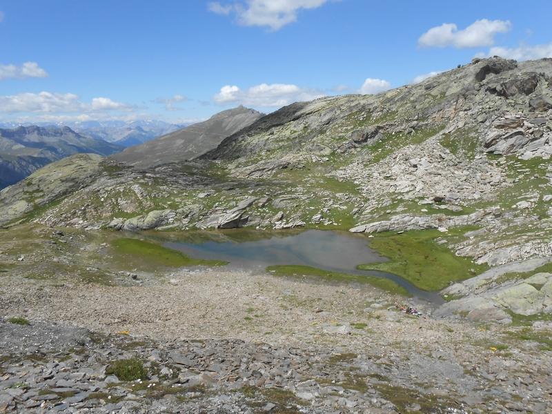J1- Lac de la Blanche - Col de la noire_21