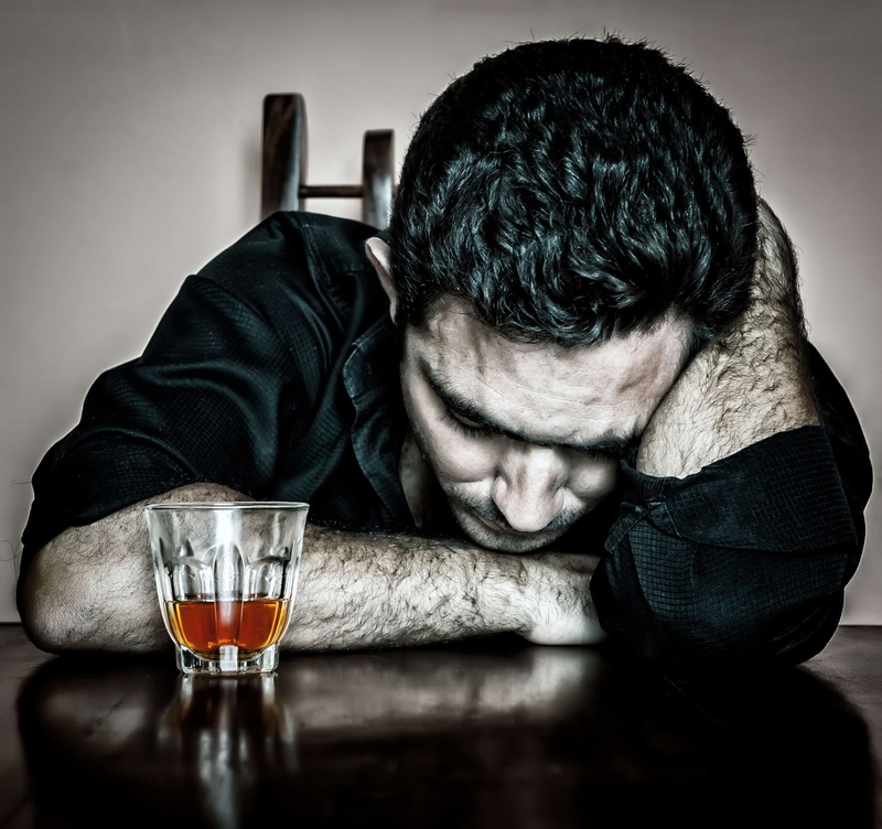 alcool-137241884