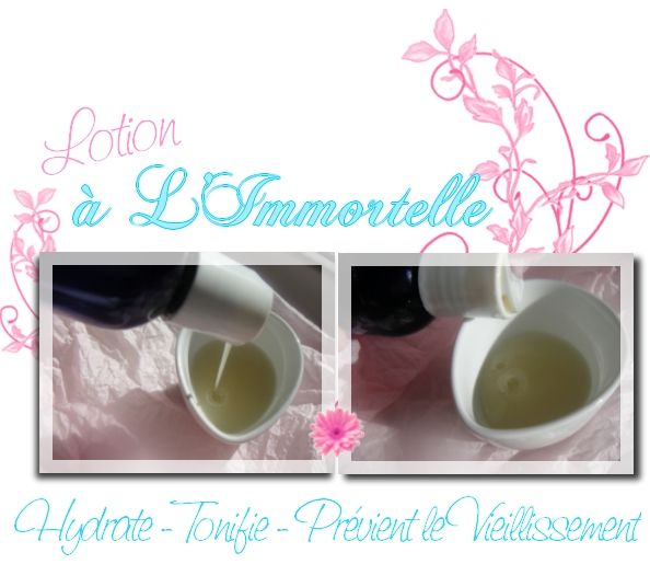 lotion_immortelle