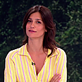 taniayoung09.2019_07_12_partirtetelematinFRANCE2