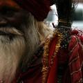 Clown, Jaipur-style