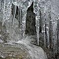 Refroidissement (5)