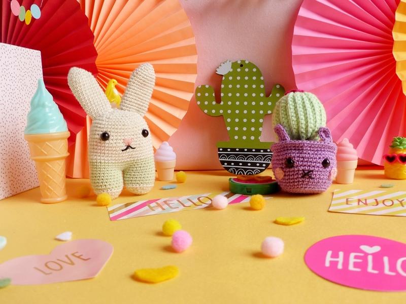 02-lapin-crochet-amigurumi-cactus-kawaii