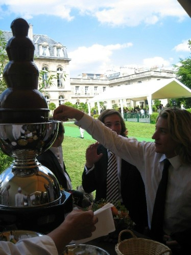 image_garden_party_elysee_006