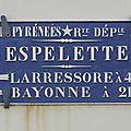 2017-10-26_13-51-41 _Espelette 2017-107