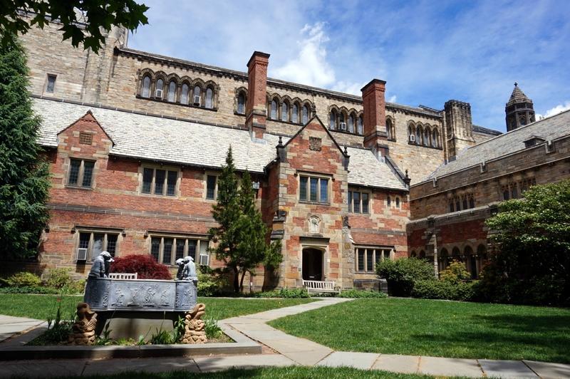 Newport_Yale (59)
