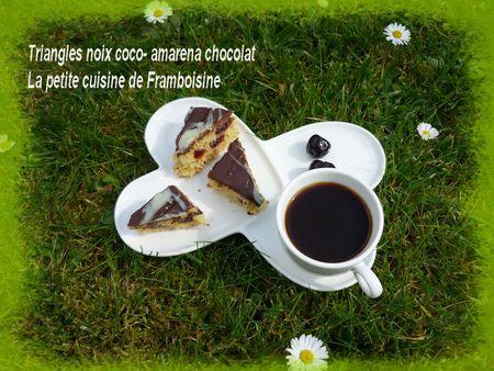 coupe_riz_au_lait_fraise_022
