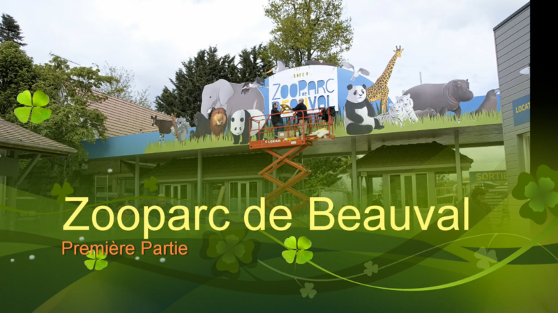 Screenshot_2019-08-29 Paramètres - Zooparc de Beauval 1° partie le 04 05 2017