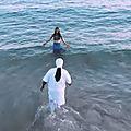 Comment pactisé avec mamy wata ou yemendja sirène des eaux