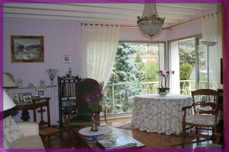 le grand salon devenu boudoir manouedith et ses passions. Black Bedroom Furniture Sets. Home Design Ideas