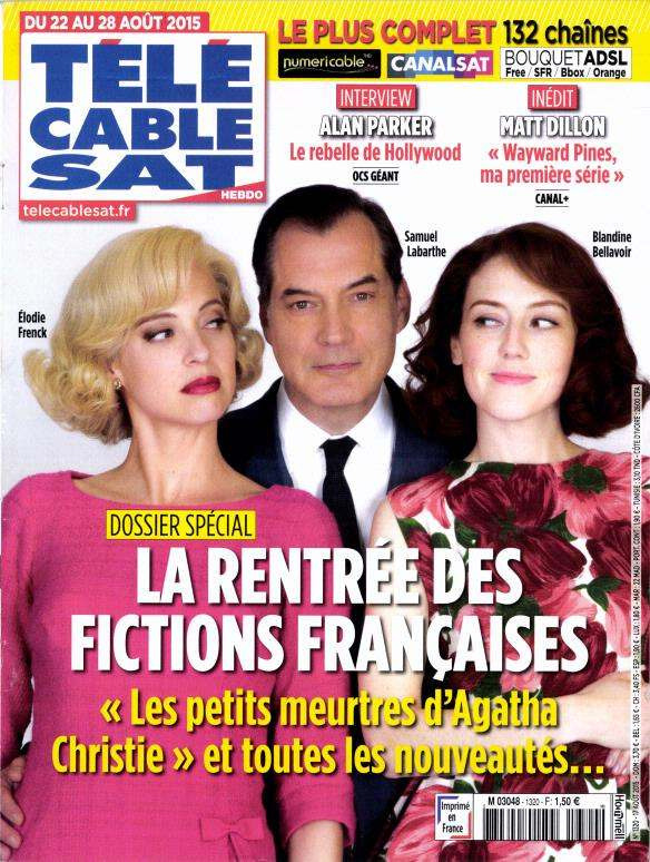 2015-08-22-telecablesat-france