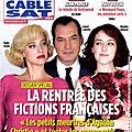 2015_08_telecablesat_france