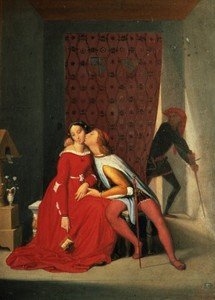 Gianciotto_Discovers_Paolo_and_Francesca_Jean_Auguste_Dominique_Ingres