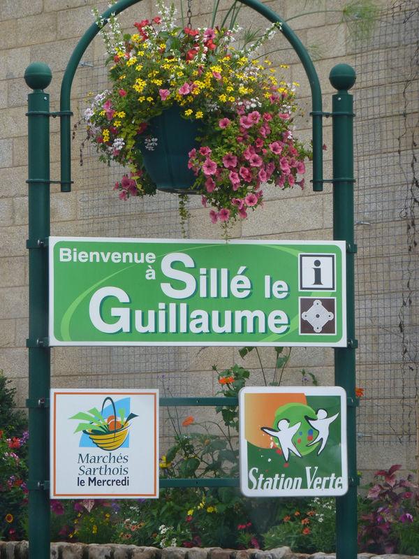 Sillé le Guillaume_ 17 juillet 2011 (6)