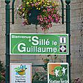 WM_Sillé le Guillaume ....juillet 2011