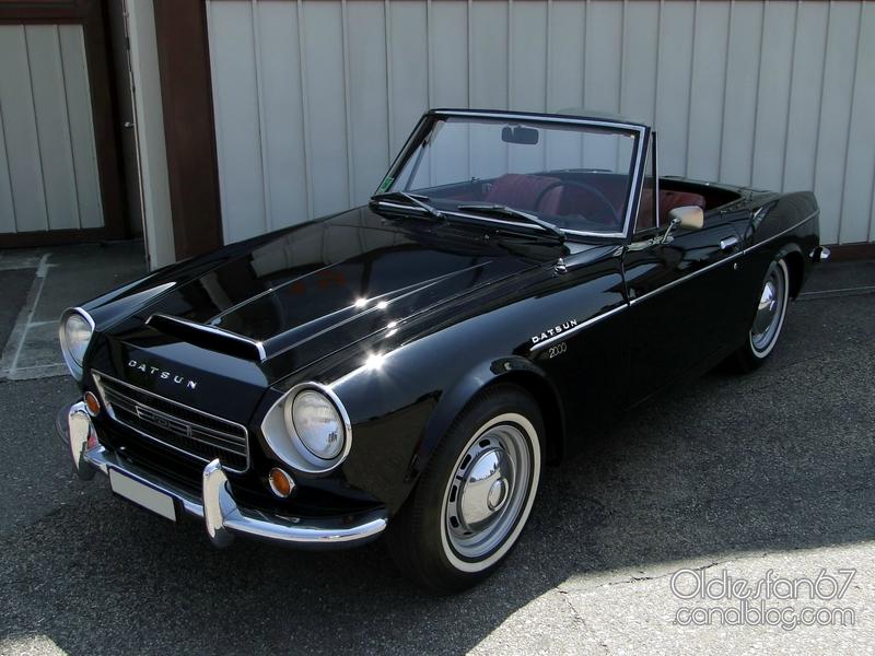 datsun-2000-roadster-1967-1970-1