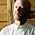 Jimmy somerville: interview in french magazine gonzai | march 2015