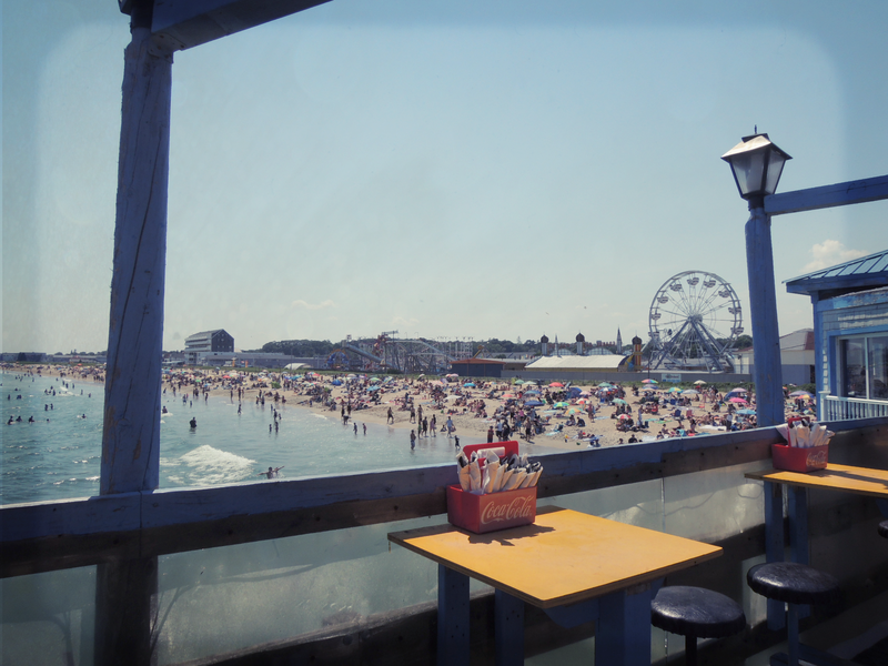 old_orchard_beach_8