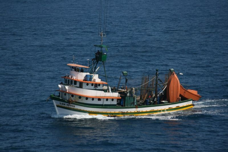 11 retour de pêche rio