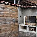 Mur BBQ 006