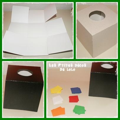 boîte à mouchoirs1