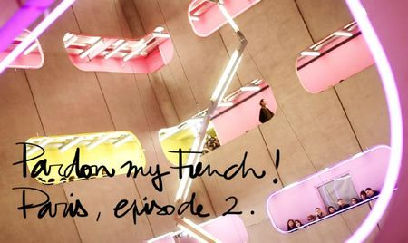 PARDON-MY-FRENCH-Episode-2