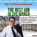 The best job in the world, portrait du gagnant