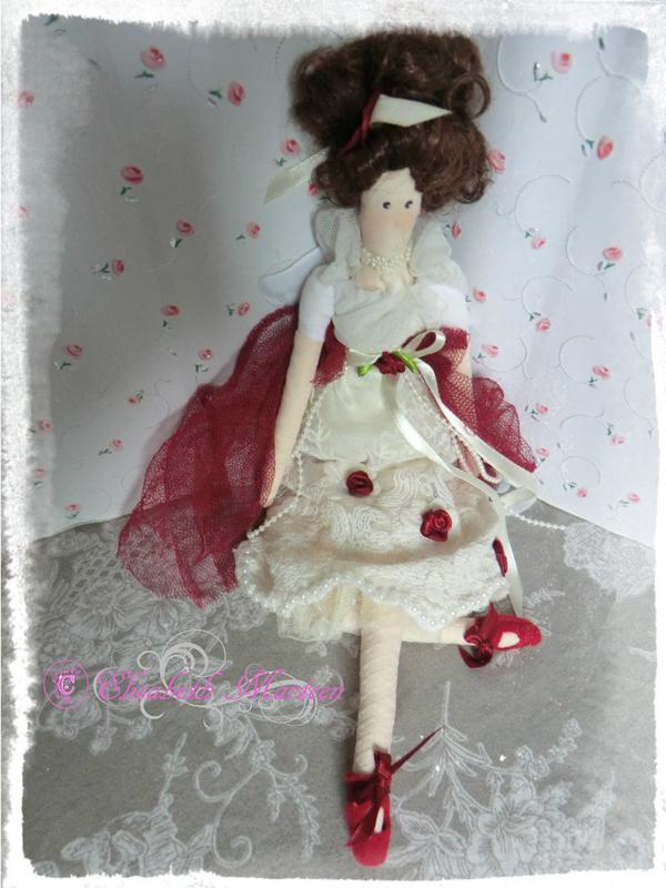 Joséphine 1