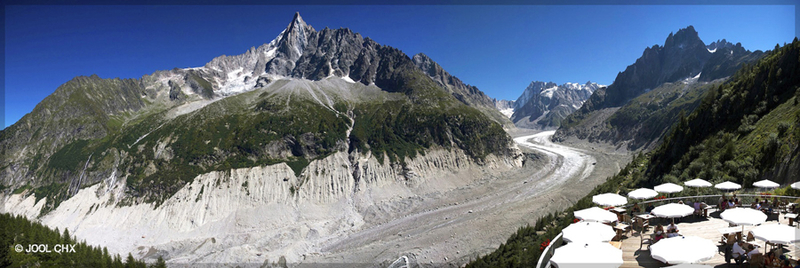 Photo-panoramique-montenvers-mer-de-glace-et-hérésie