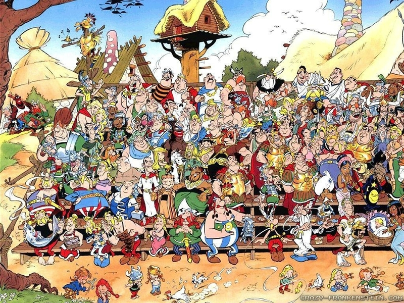 asterix-and-obelix-cartoon-wallpapers-funny-for-facebook-107037651