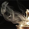Encens saint antoine disponible chez le maître kanhonou