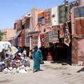 marrakech 026