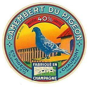 Camembert_du_Pigeon