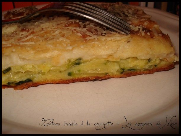 Invisible_courgettes8