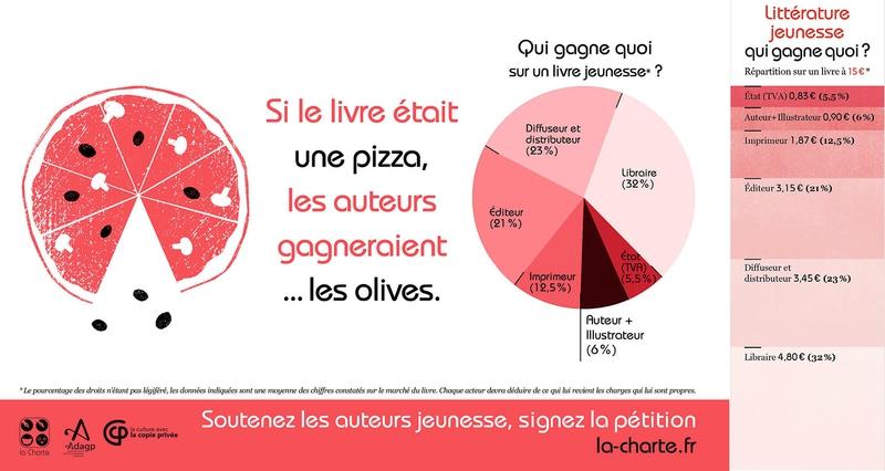 MP-web-pizza