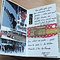road book ariège mardi