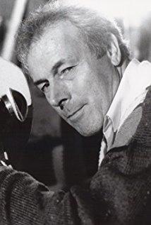 John Glen