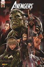 marvel legacy avengers 07