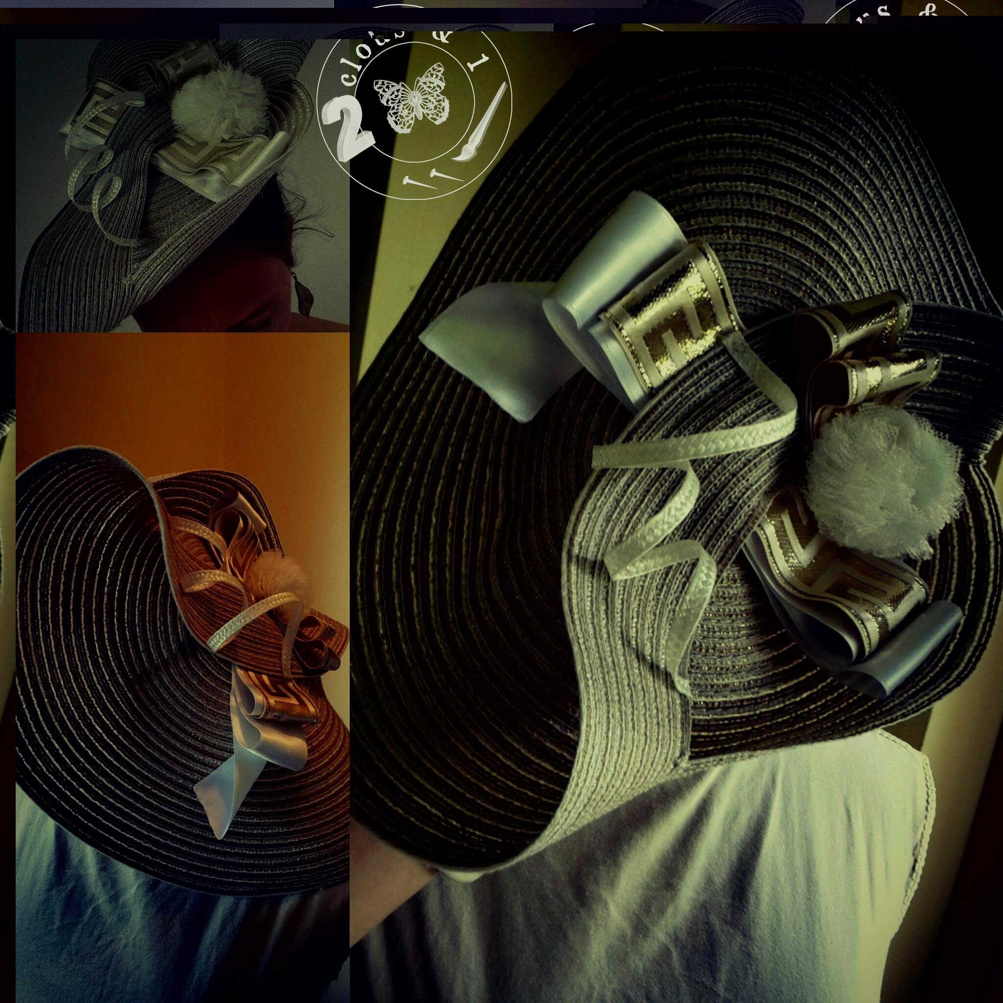 chapeau or_blanc