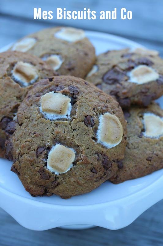 s'morescookies1