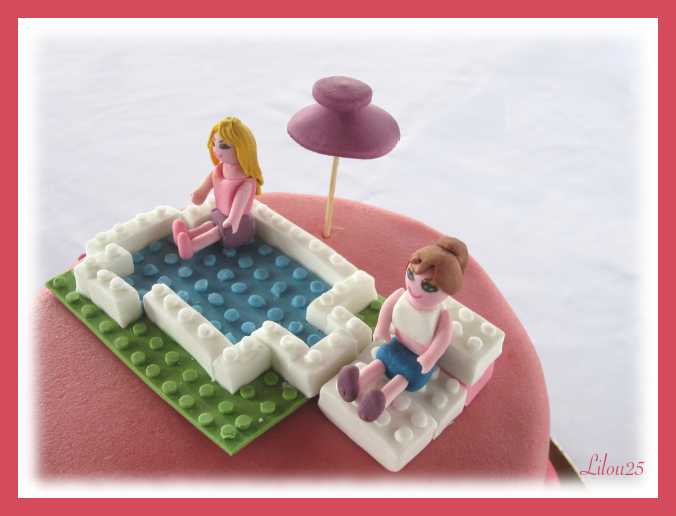 legoFriends03