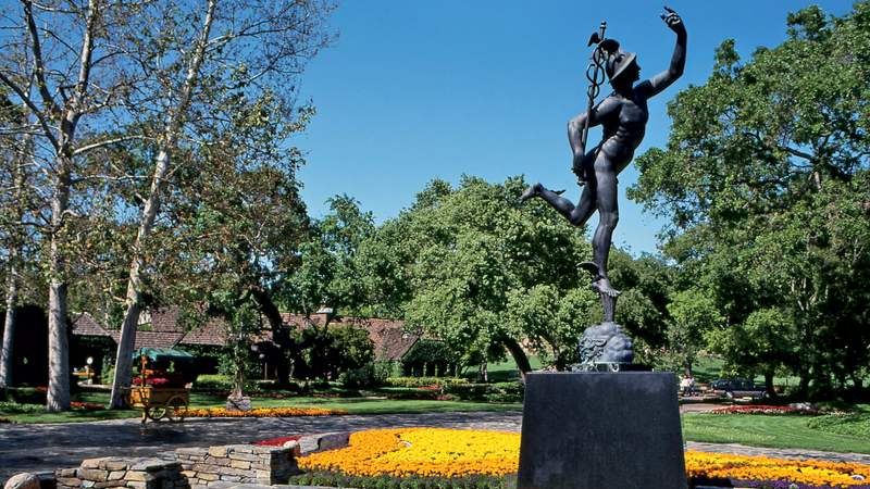 michael-jackson-neverland-ranch-2