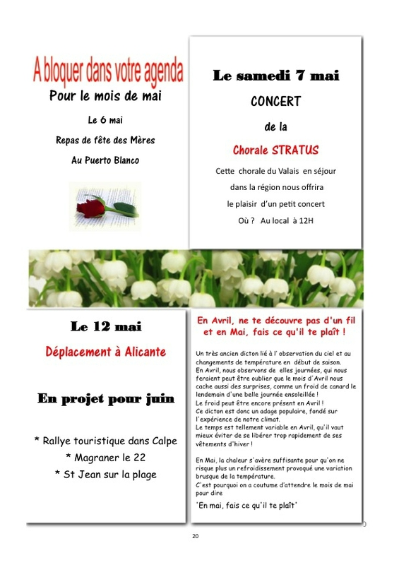 AVRIL 2016_page_20