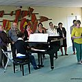 Prima Voce - Audition Cours de Chant - 23 04 15 (1)