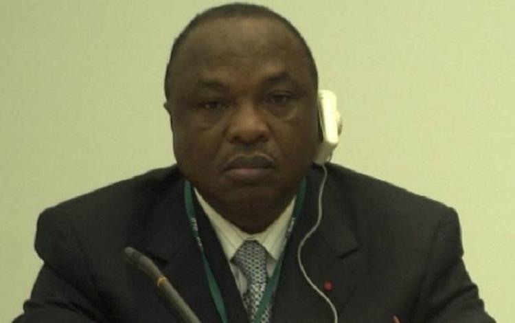 En prison sans jugement depuis plus de 2 ans : Le Ministre Assoa Adou dans un état alarmant