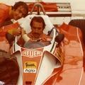 1976-Monaco-312 T2-Bruno_Regazzoni