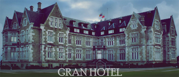 GranHotel-DowntonHotel